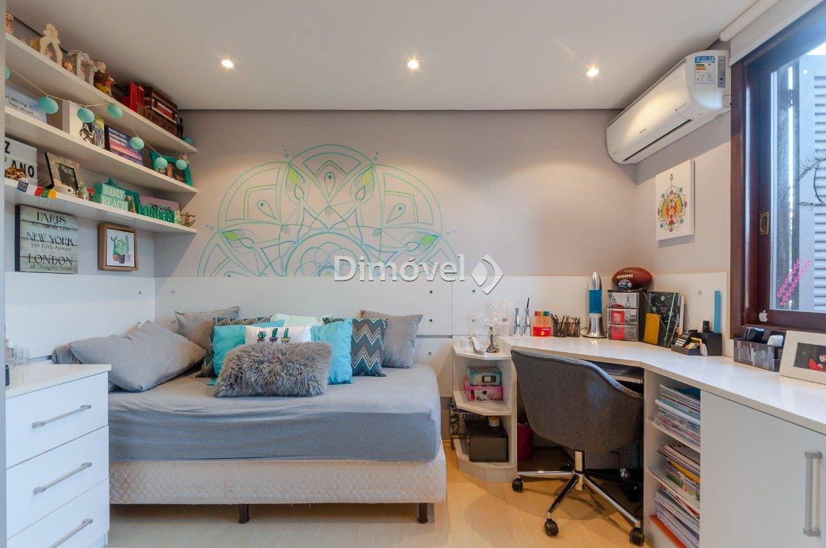 011 - Dormitório 01