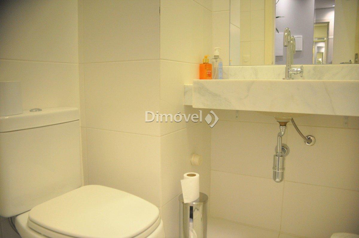 009 - Banheiro 1
