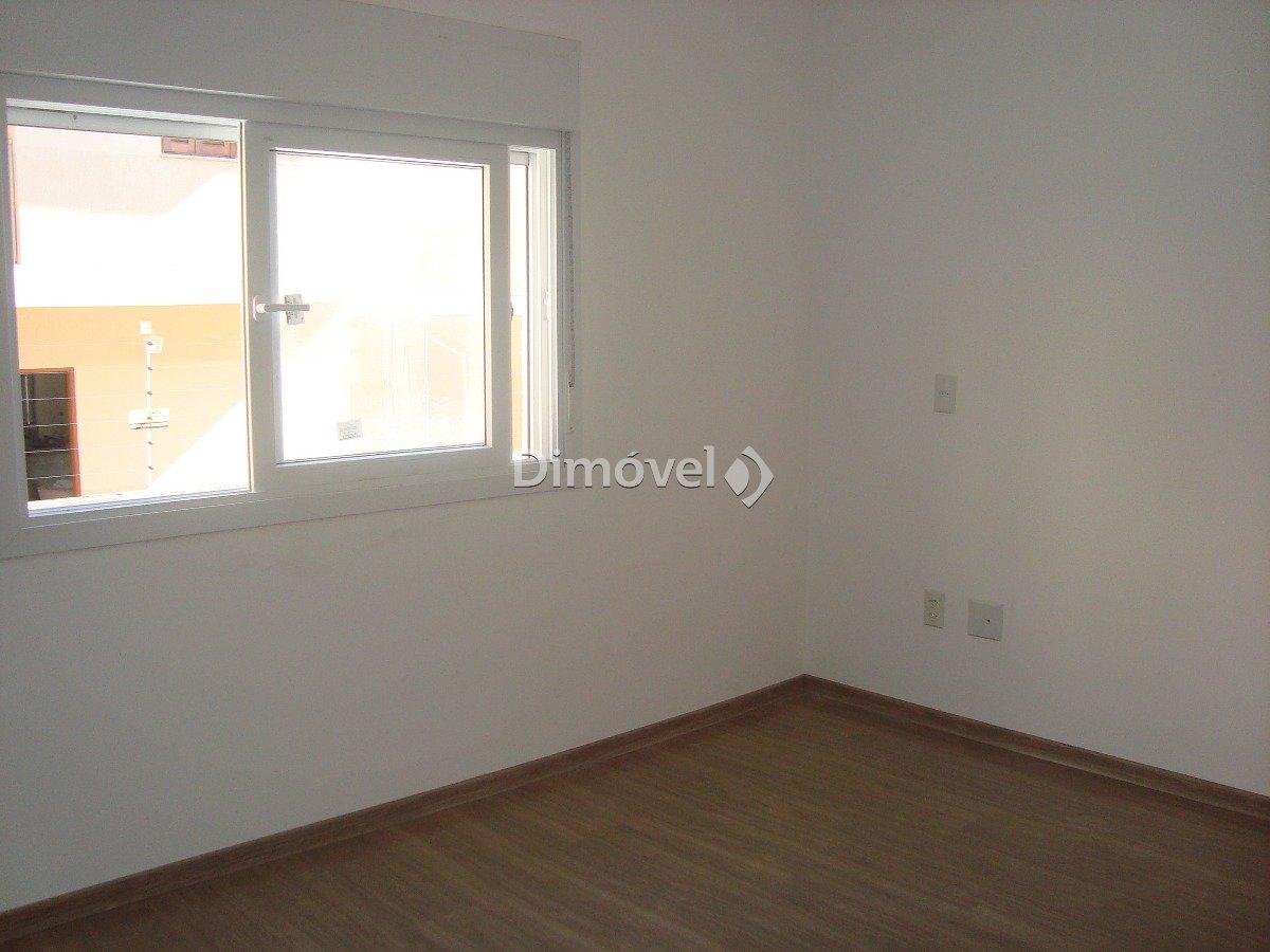 014 - Dormitório