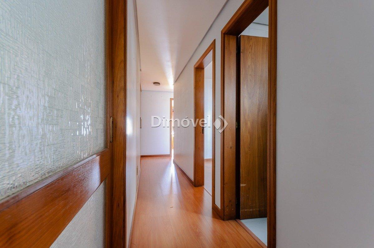 009 - Acesso Dormitorios