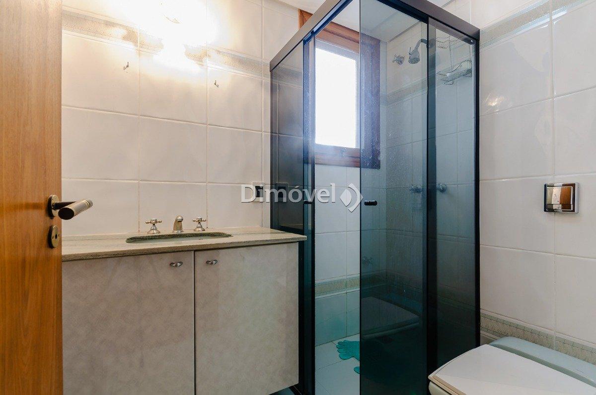 017 - Banheiro Social