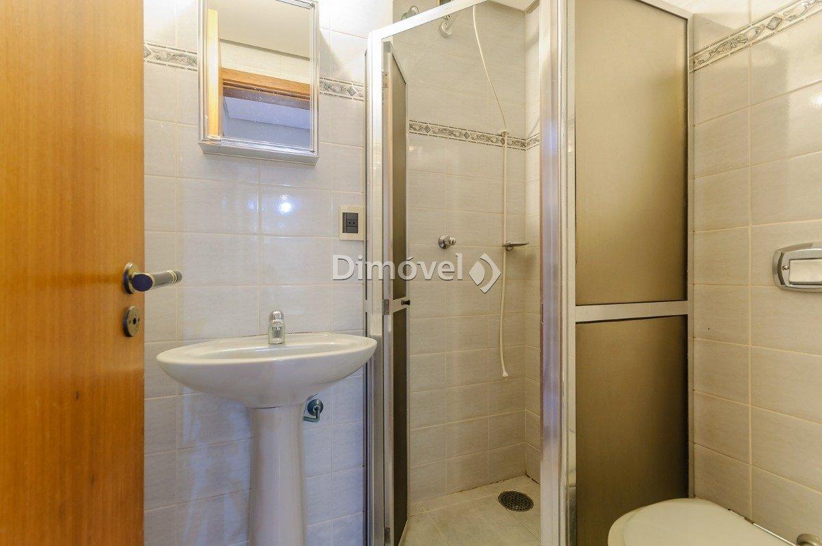 019 - Banheiro Servico