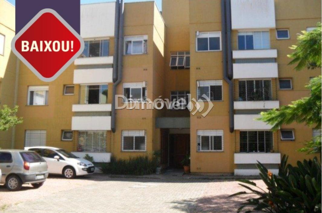 Apartamento Guarujá Porto Alegre