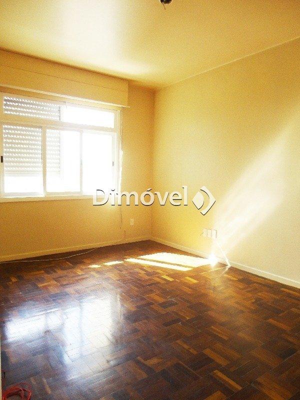 004- Dormitório 1