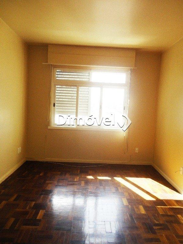 005- Dormitório 2