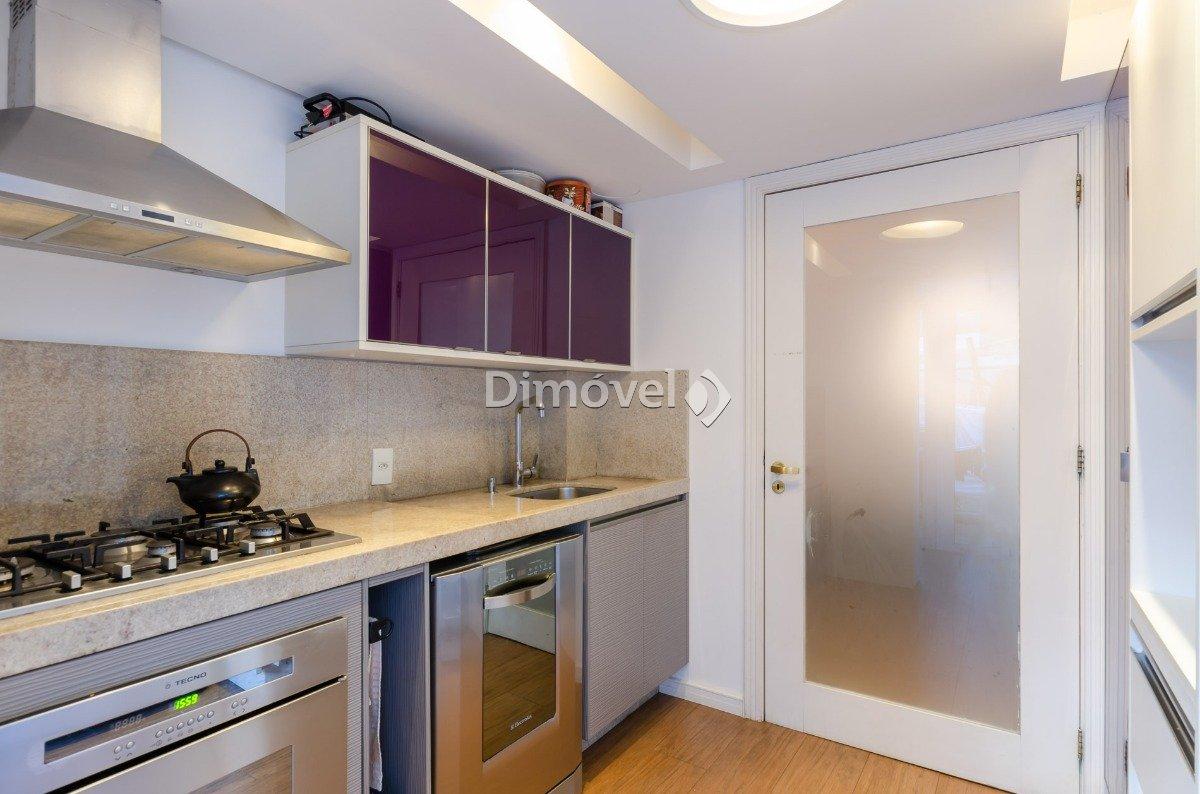 004 - Cozinha
