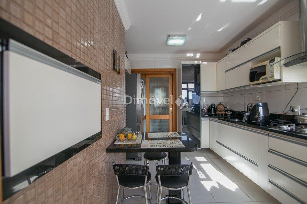 006 -  cozinha 01