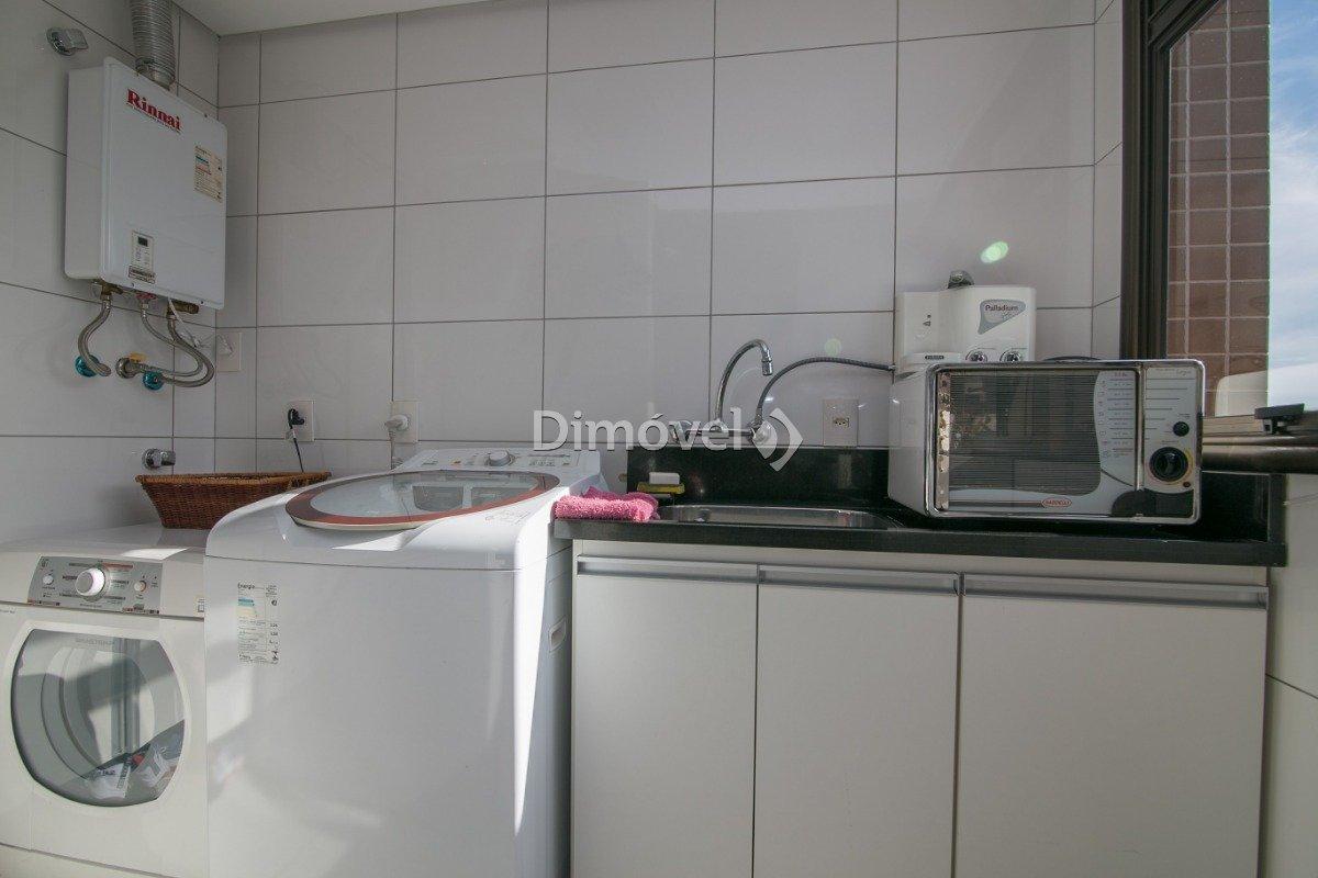 008 -  lavanderia