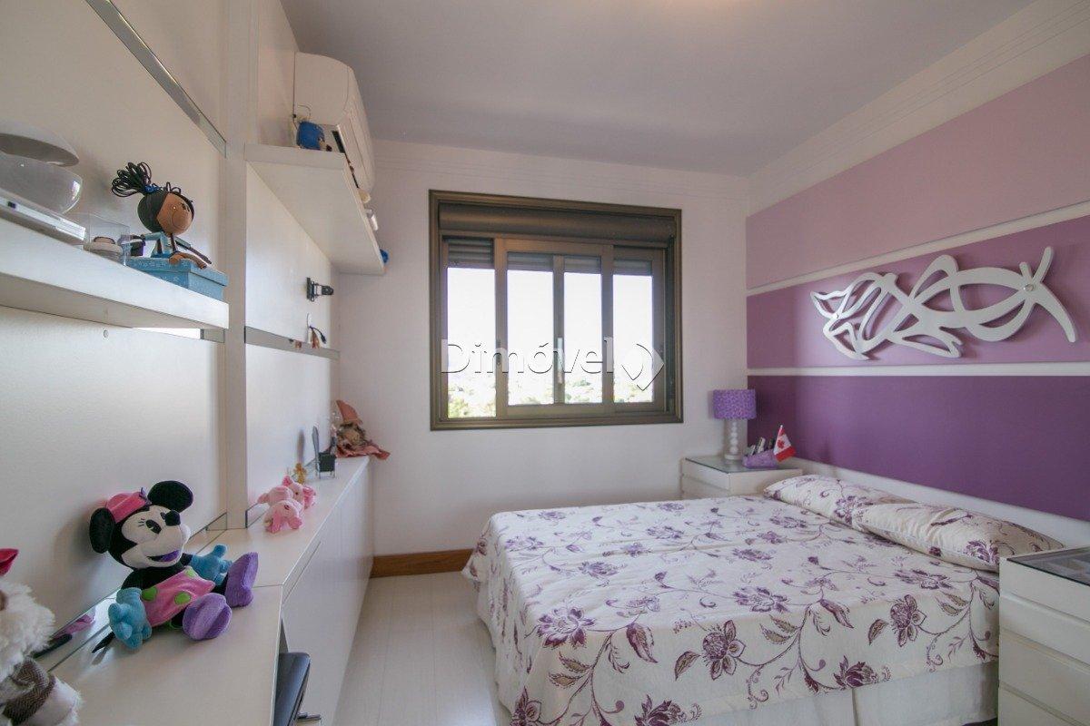 013 -  dormitório 03