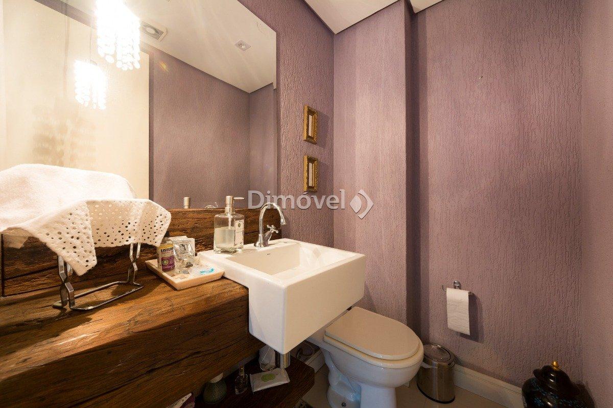 008 -  lavabo
