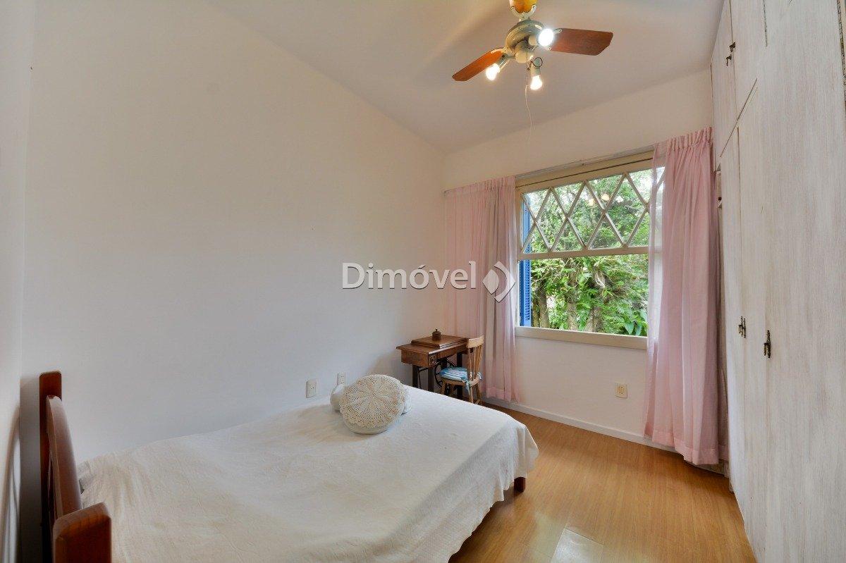 010 -  Dormitório