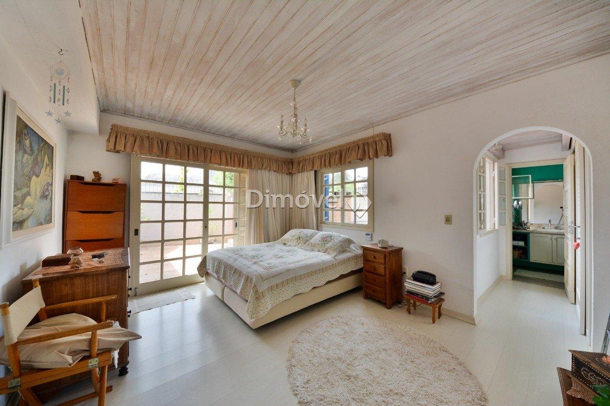 008 - Dormitório Suíte