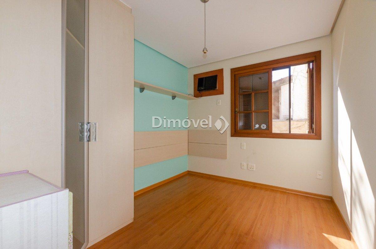 013 - Dormitório 01