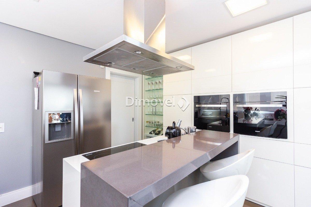 012 - Cozinha