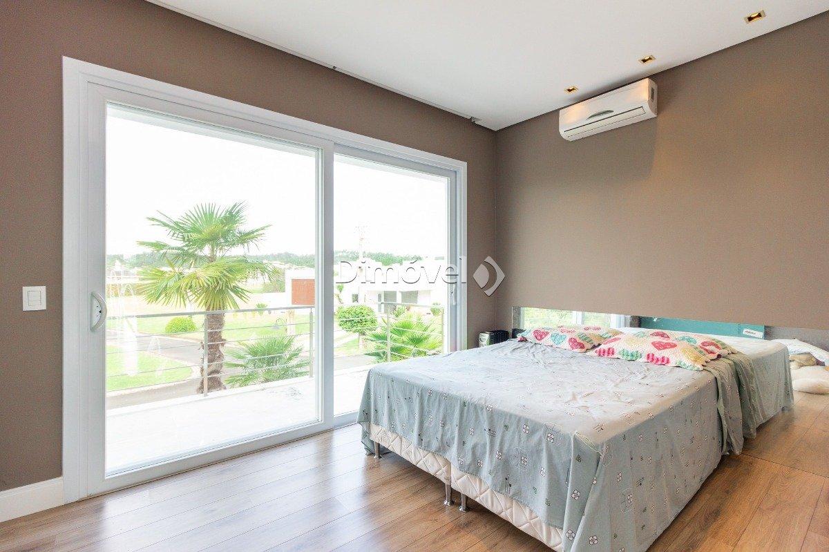 030 - Dormitório Suíte 03