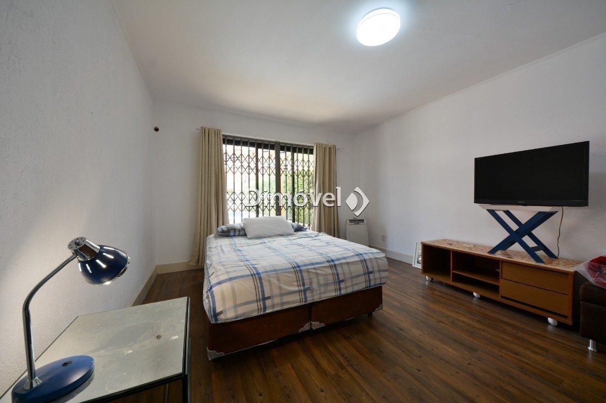 012 - Dormitório 02