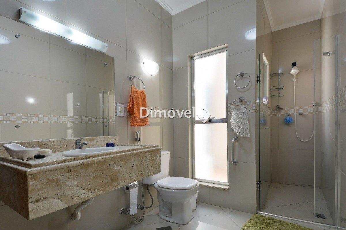 016 - Banheiro Social