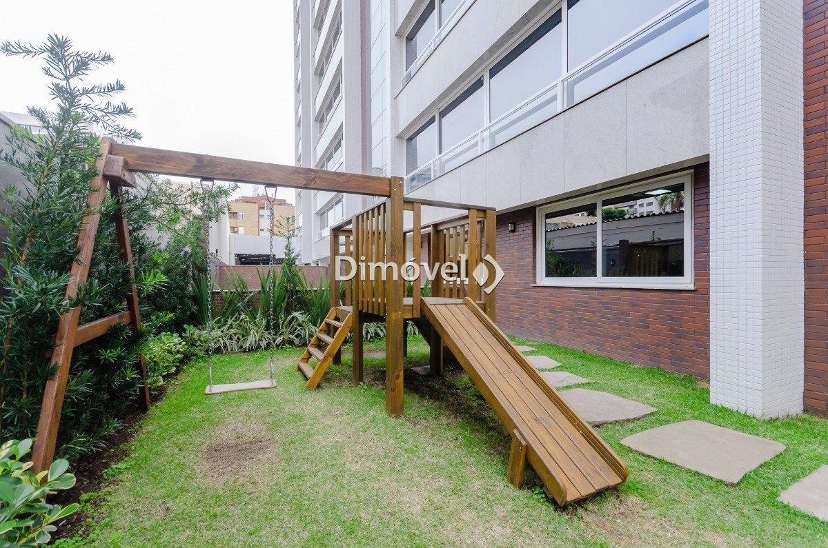 021 - Playground