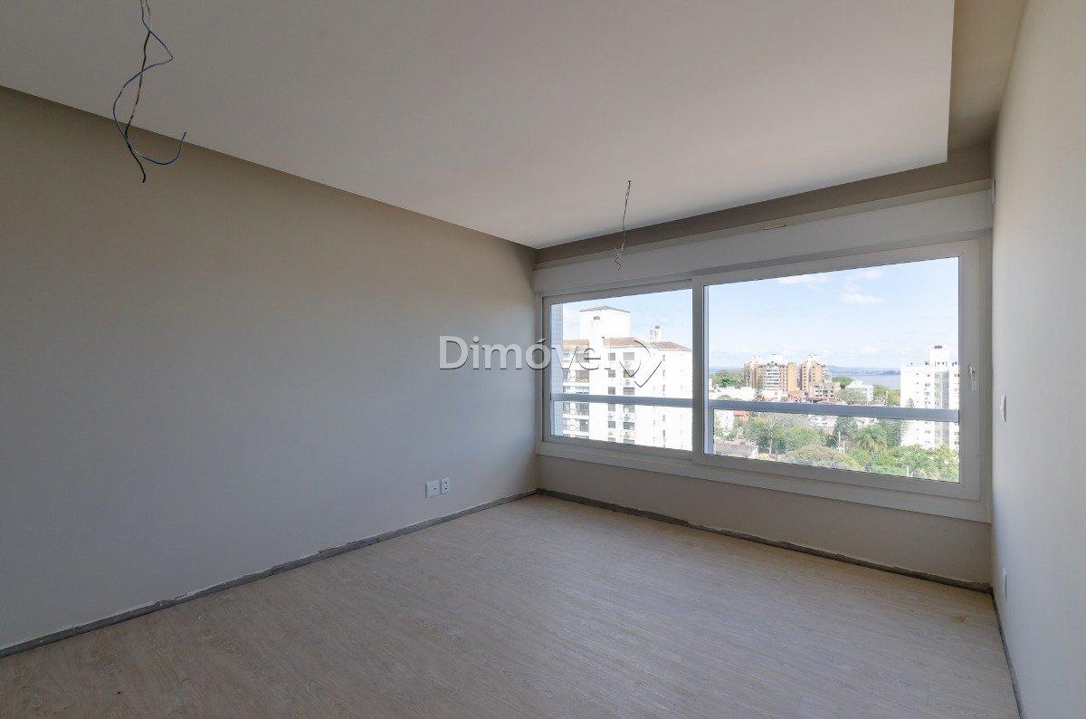 010 - Dormitório Suite