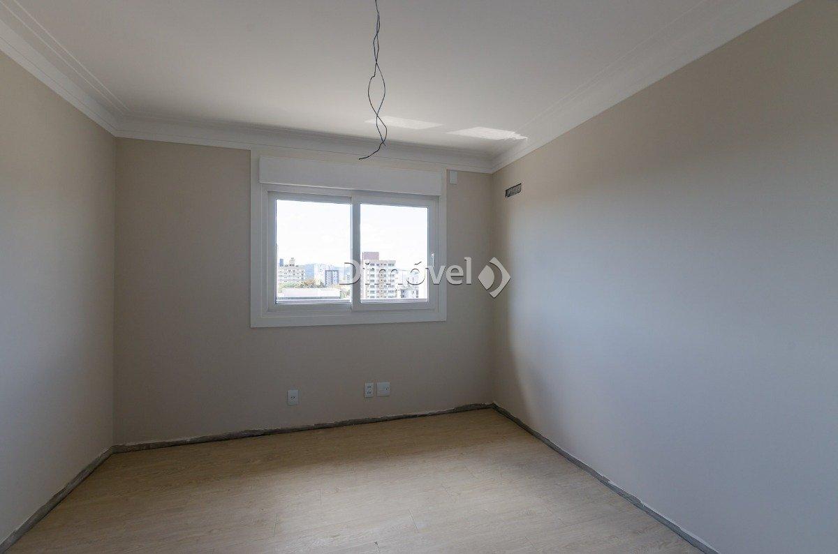 013 - Dormitório 02