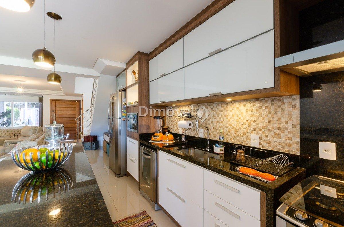 025 - Cozinha