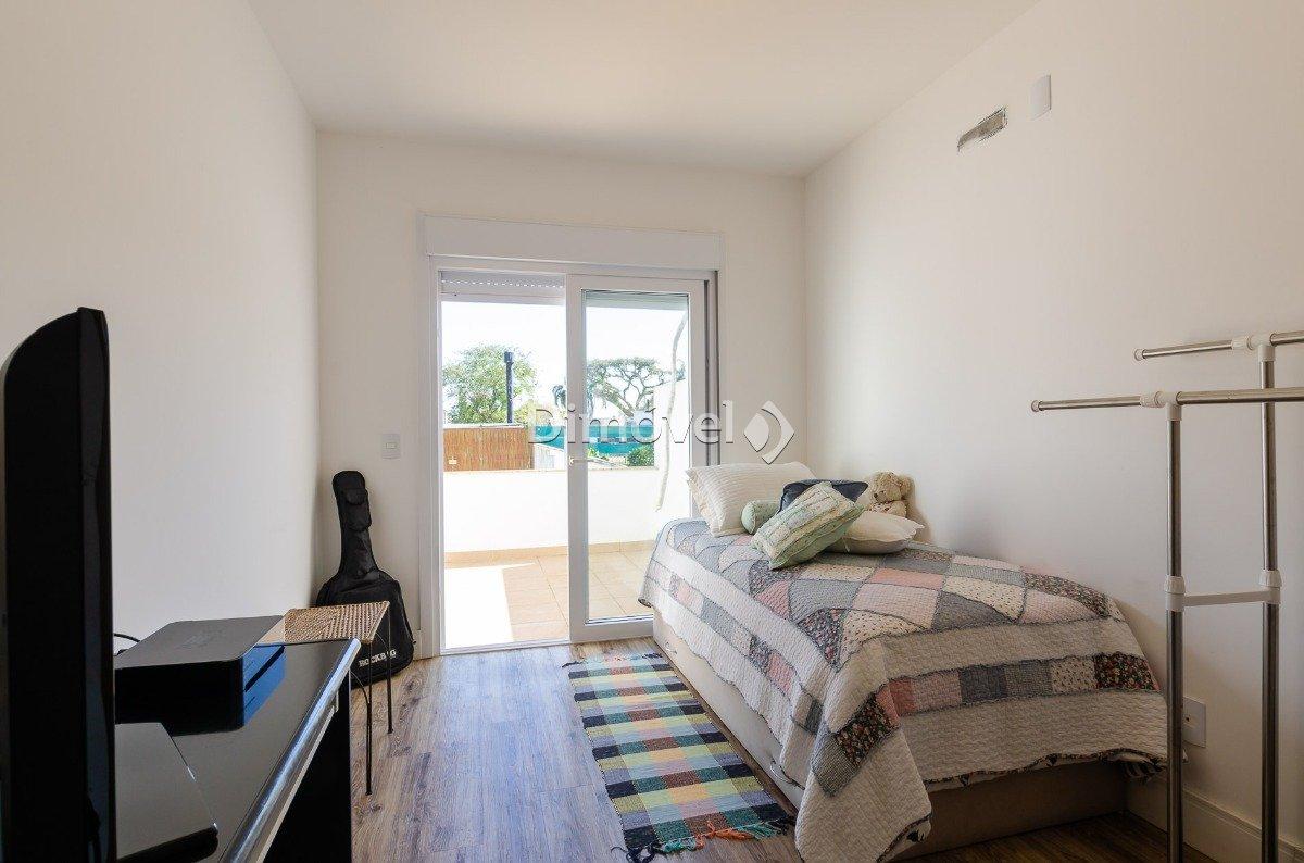014 - Dormitório Suite