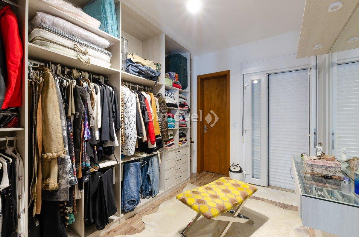 028 - Dormitório Suite 3