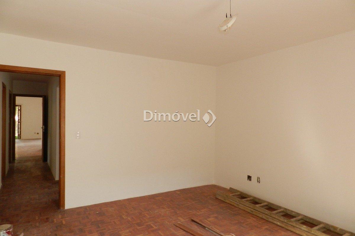 006- Dormitório Suíte