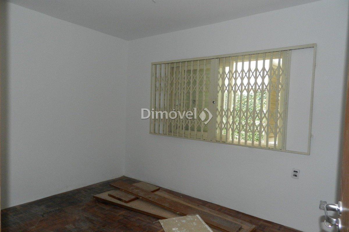 010-Dormitório 3