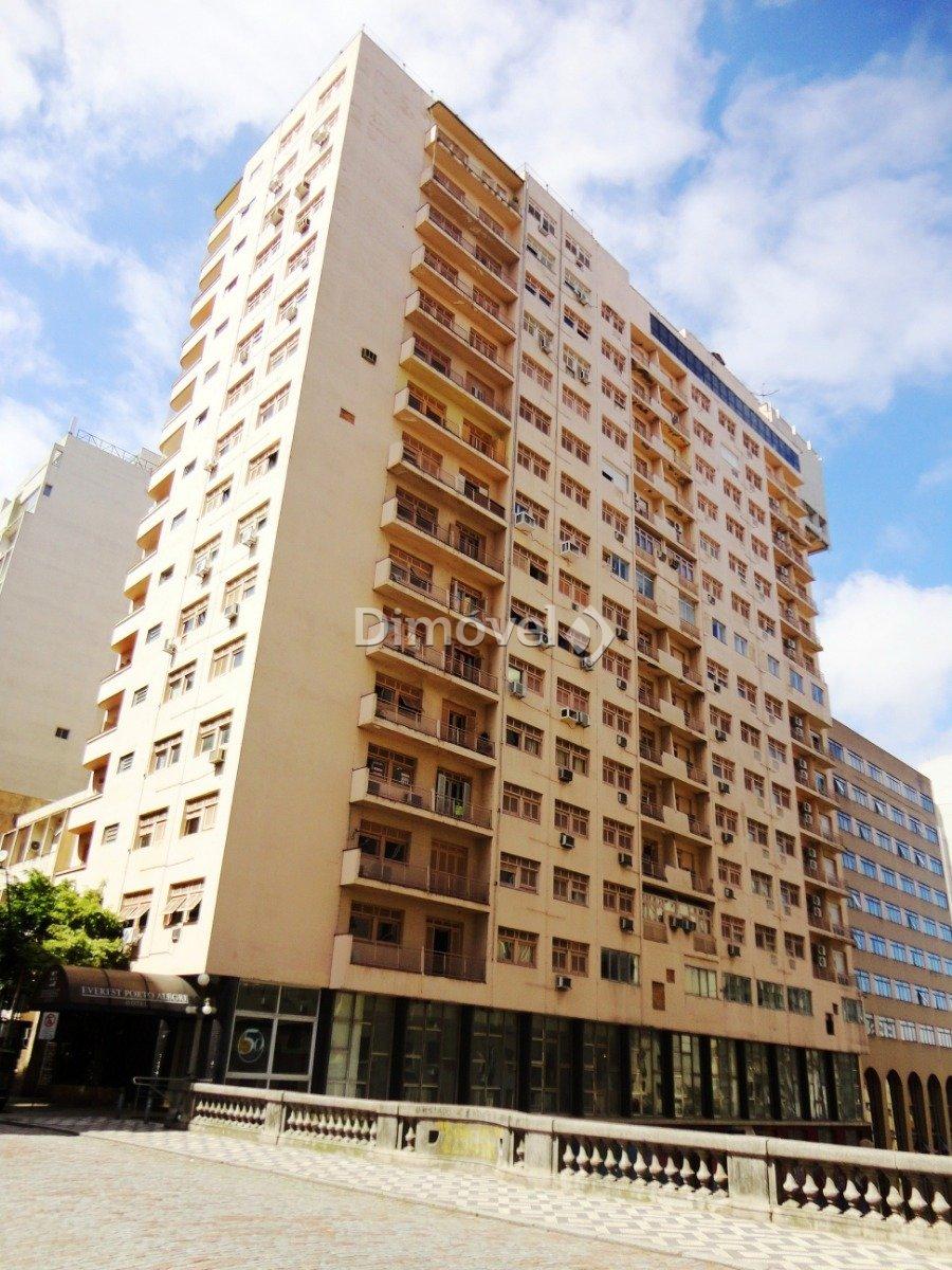 Apartamento Centro Porto Alegre