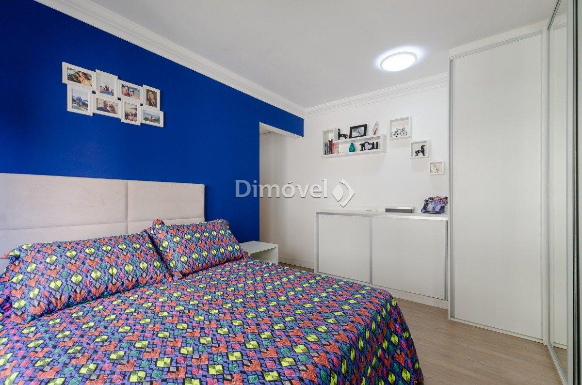 Dormitorio Suite 01