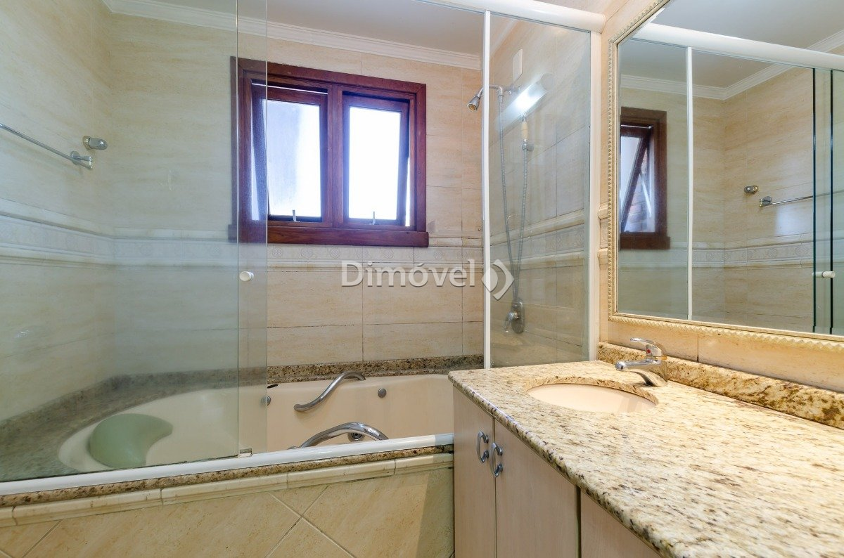 019 - Banheiro Suite 1