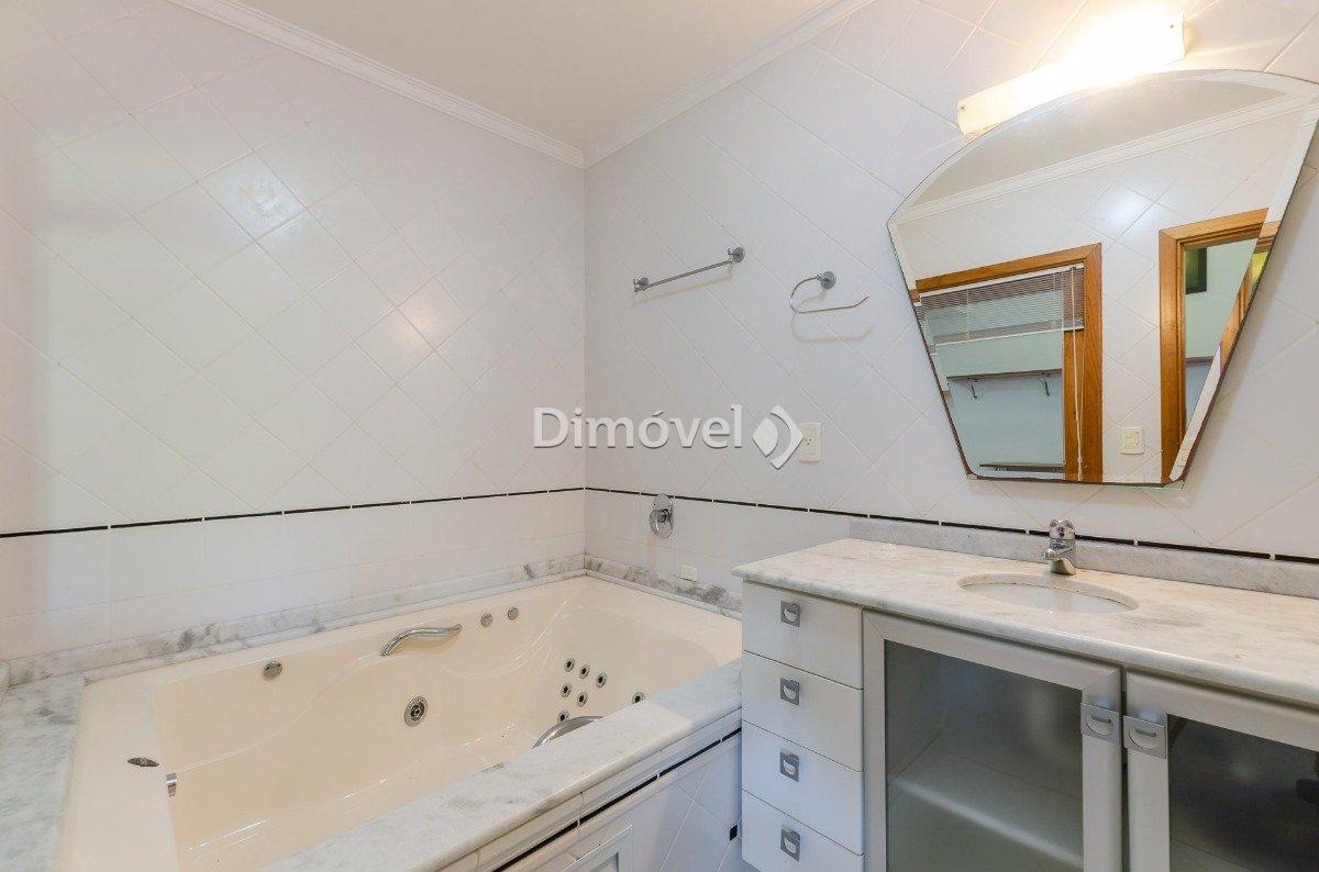 024 - Banheiro Suite 4