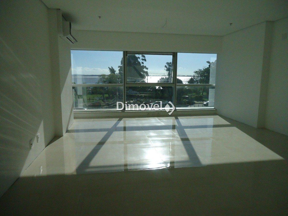002 - Sala Comercial