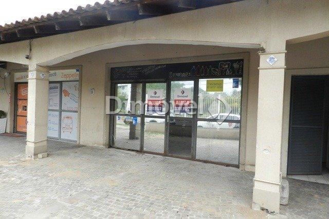 Loja Humaitá Porto Alegre