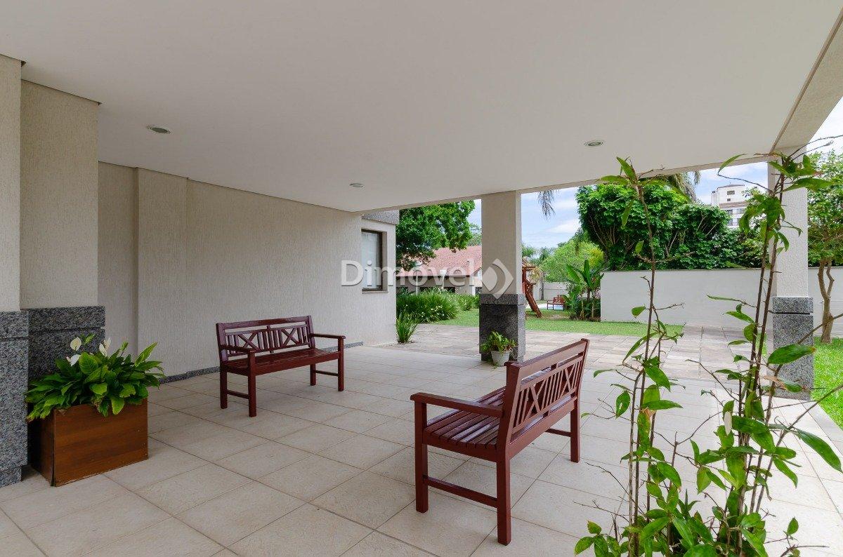016 - Jardim