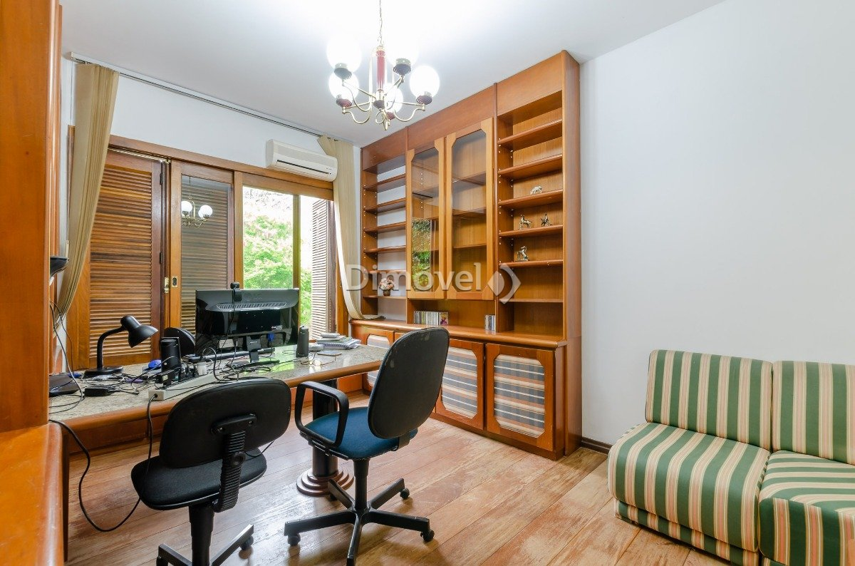 010 - Home Office