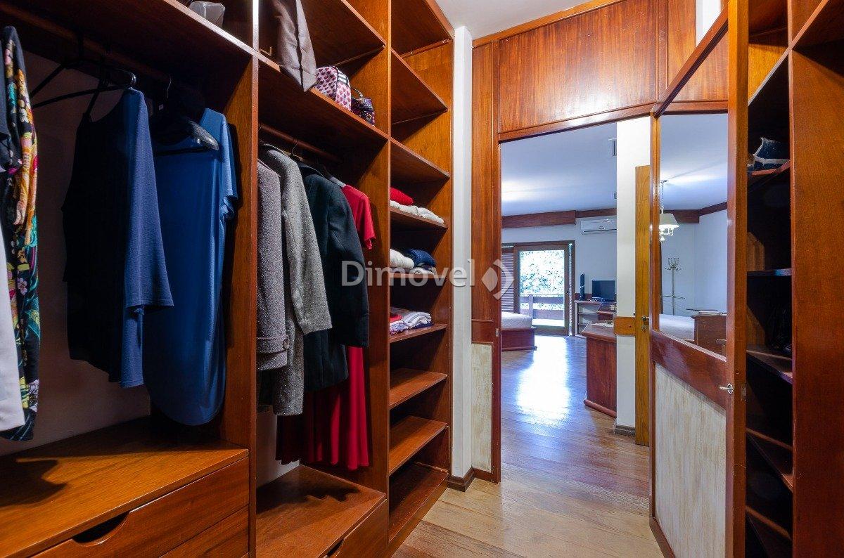 019 - Closet Suite Master