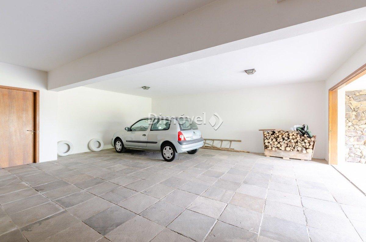 029 - Garagem