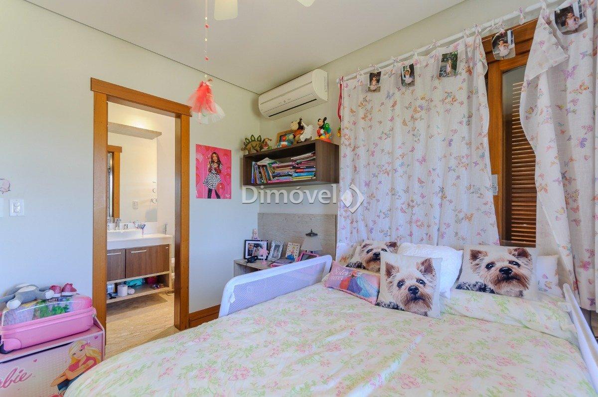 014 - Suite 01