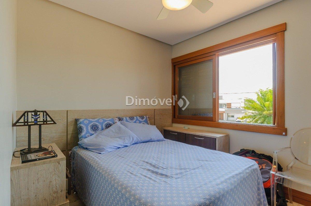 016 -  Suite 02