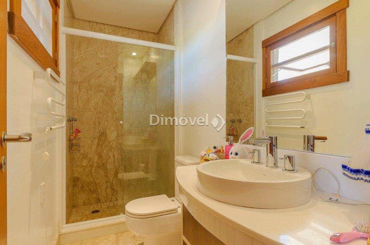 017 - Banheiro Suite 02