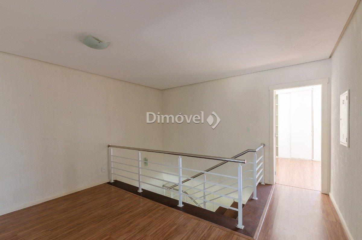 012 - Living Segundo Pavimento