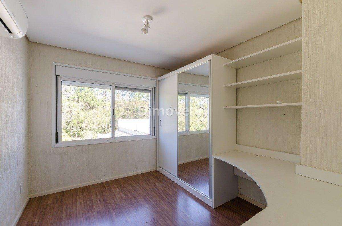 018 - Dormitorio 01