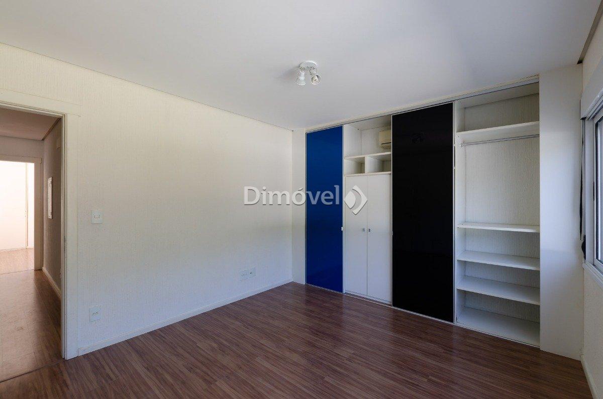 020 - Dormitorio 03