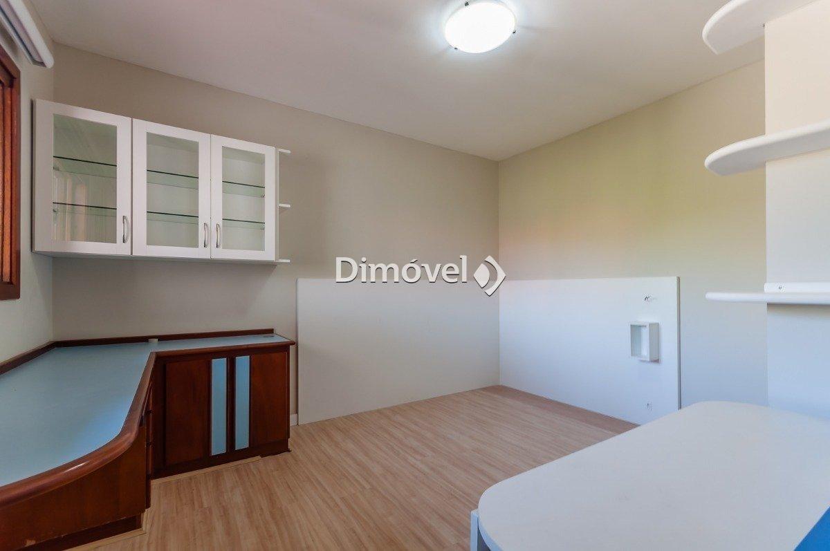 016 - Dormitório