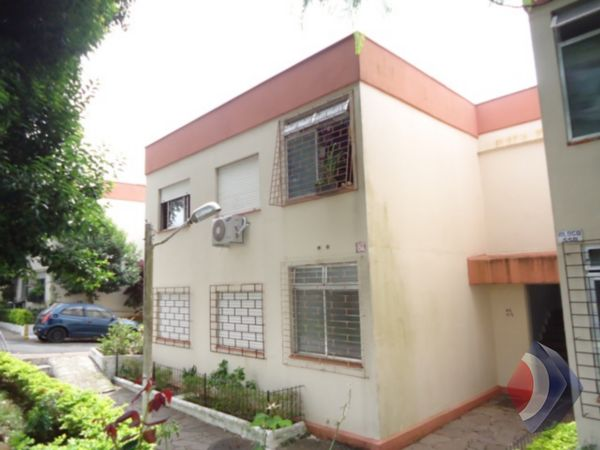 Apartamento Alto Teresópolis Porto Alegre