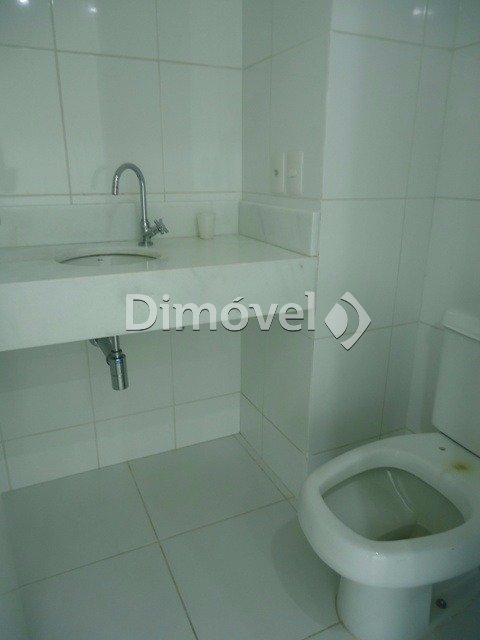 009 - Banheiro 02