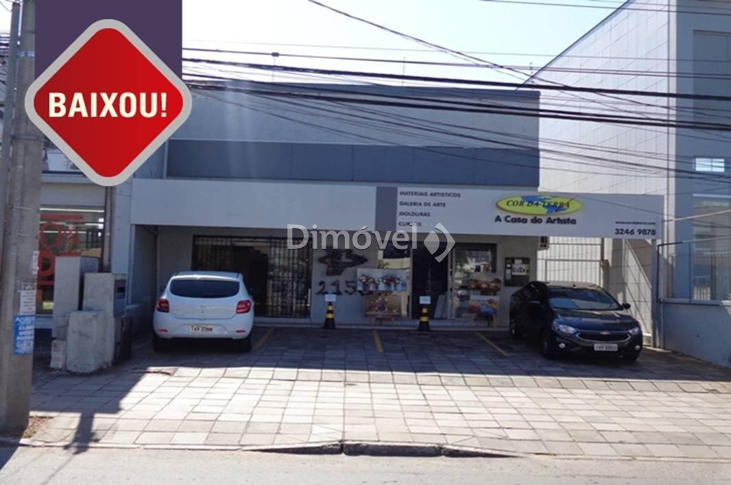 Loja Ipanema, Porto Alegre (3155)