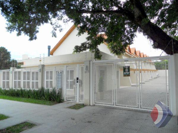 Casa em Condomínio Tristeza, Porto Alegre (3280)